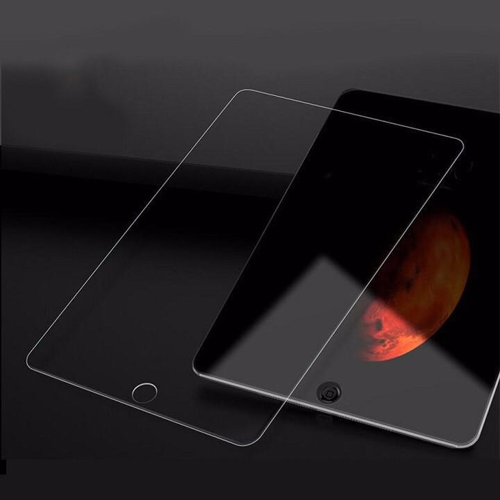 Miếng dán kính cường lực 9H iPad 2-3-4, iPad Air
