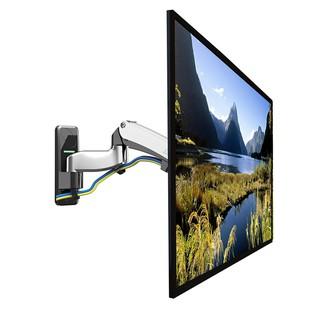 Giá treo tivi xoay đa năng - điều chỉnh độ cao F500 50 - 65 inch- Hàng nhập khẩu