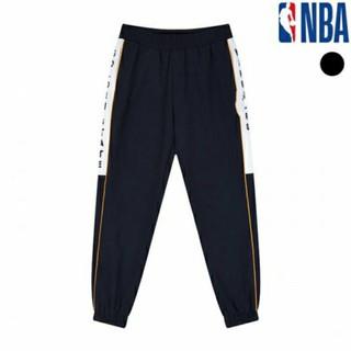 [Thanh Lí Tồn Size]Quần Gió Thể Thao Nam NBA N201PT302 Golden State Bản Hàn (Có Sẵn) thumbnail