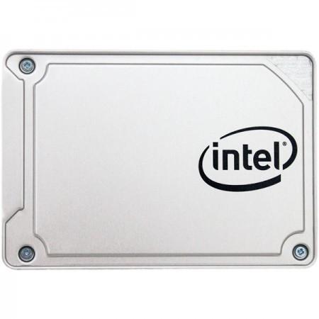 Ổ cứng SSD 256GB Intel intel (SSDSC2KW256G8X1958660)(256/545s) Bạc - 631589803,322_631589803,1749000,shopee.vn,O-cung-SSD-256GB-Intel-intel-SSDSC2KW256G8X1958660256-545s-Bac-322_631589803,Ổ cứng SSD 256GB Intel intel (SSDSC2KW256G8X1958660)(256/545s) Bạc
