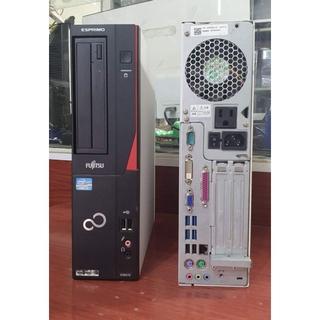 Case Fujitsu H77 SK 1155