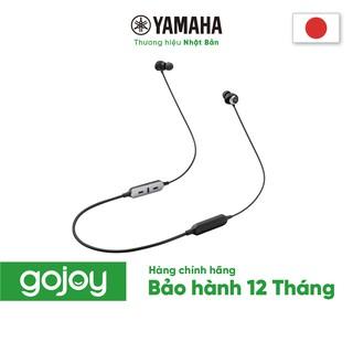 [Mã 2404EL10K giảm 10K đơn 20K] Tai nghe Chống ồn nhét tai không dây YAMAHA EP-E50A - Bảo hành chính hãng 12 tháng