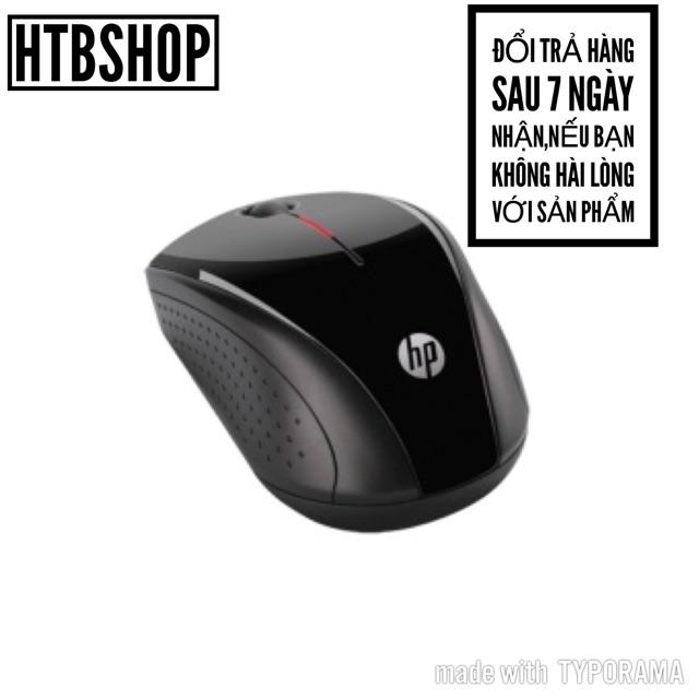 Chuột Không Dây HP,Dell,Sony,Vaio,LG...