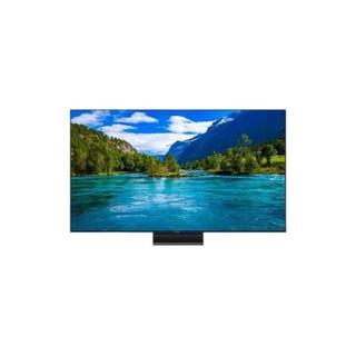 Smart Tivi QLED Samsung 4K 65 inch QA65Q95TAKXXV