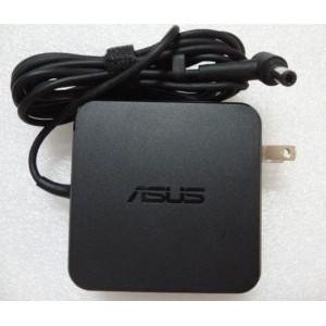 Sạc Adapter Laptop Asus X540LA X540LJ X540L