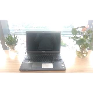 Laptop Sony Vaio PCG-81215L(VPCF131FM) Card màn hình rời.