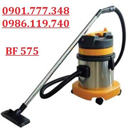 Máy hút bụi công nghiệp khô và ướt Camry BF-575 (30 lít) - 21575631 , 960003354 , 322_960003354 , 1950000 , May-hut-bui-cong-nghiep-kho-va-uot-Camry-BF-575-30-lit-322_960003354 , shopee.vn , Máy hút bụi công nghiệp khô và ướt Camry BF-575 (30 lít)