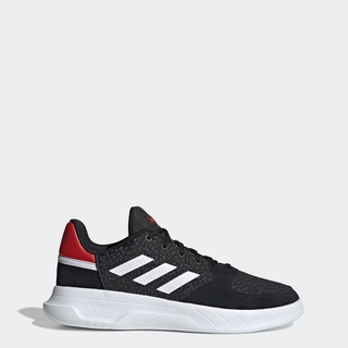 adidas BASKETBALL Giày Fusion Flow Nam Màu đen EE7359 thumbnail