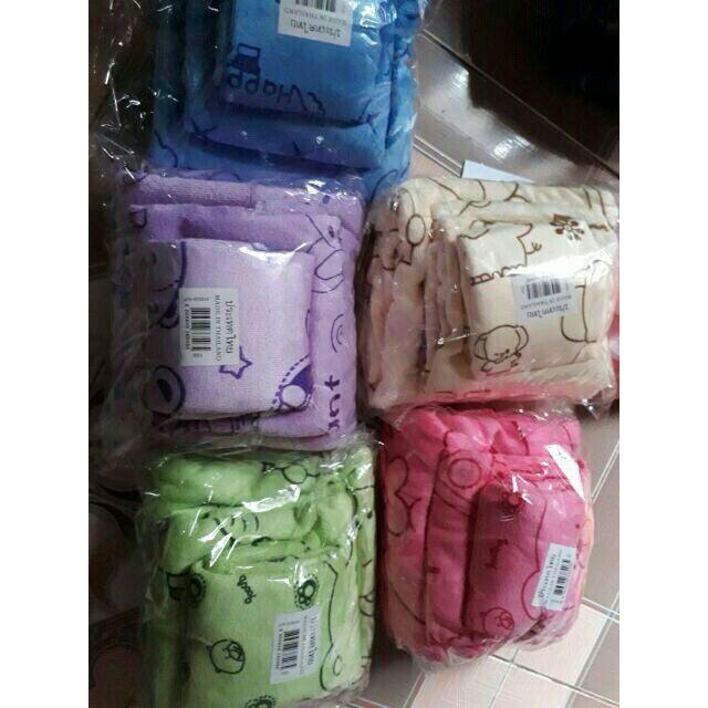 sét 3 khăn tắm mặt gội 1m kiba thái lan - 15351907 , 1470494312 , 322_1470494312 , 48000 , set-3-khan-tam-mat-goi-1m-kiba-thai-lan-322_1470494312 , shopee.vn , sét 3 khăn tắm mặt gội 1m kiba thái lan