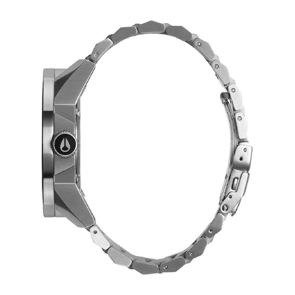 [Mã FARSBR243 giảm 15% đơn 249K] Đồng hồ đeo tay nam hiệu Nixon A3461258
