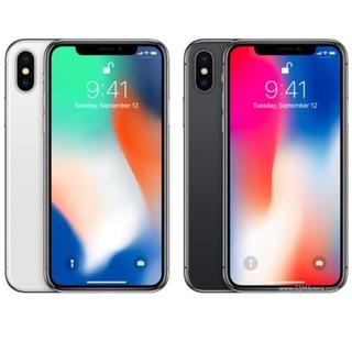 [Freeship đến 1 triệu] ⚡️[ Chính hãng ] Điện thoại IPhone X-64Gb nguyên seal mới 100%