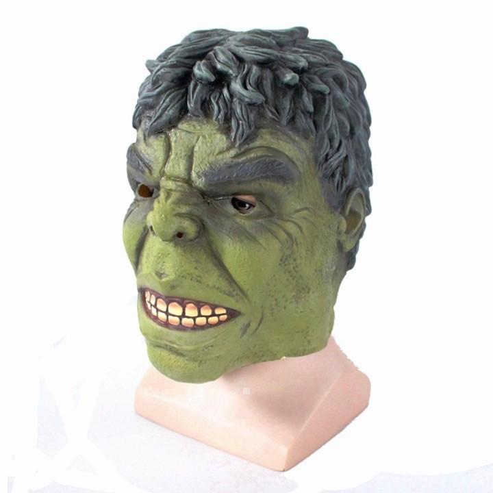 Đồ Chơi Mặt Nạ Hulk T6 shop M chuyên sỉ