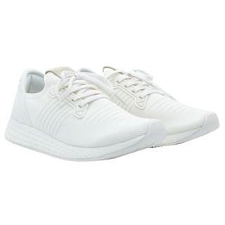 Giày thể thao nữ Anta 82838888-2 thumbnail