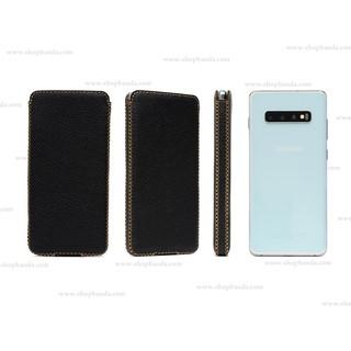 [DA BÒ THẬT 100%] Bao da Samsung Note 10/Note 9,IPhone 11 ,IPhone 11 Pro ,IPhone 11 Pro Max ,IPhone Xs Max,IPhone Xs,IPX