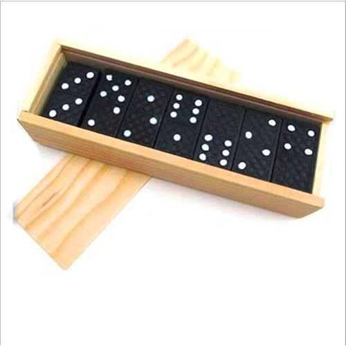 Bộ đồ chơi domino