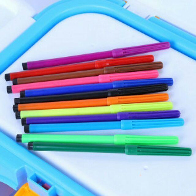 Bộ đồ chơi ghế - bản vẽ bản vẽ cho bé