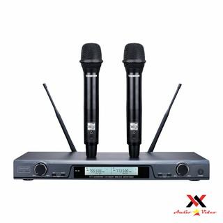 Mic không dây Takstar X5