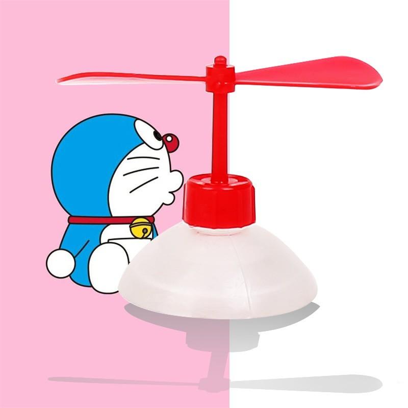 Chong chóng gắn nón nảo hiểm – 2 sp – Màu ngẫu nhiên