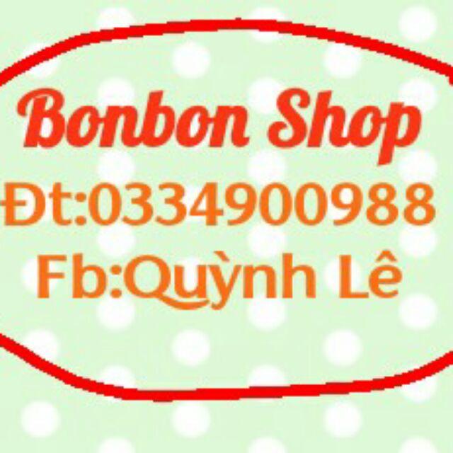 bonbon1_shop