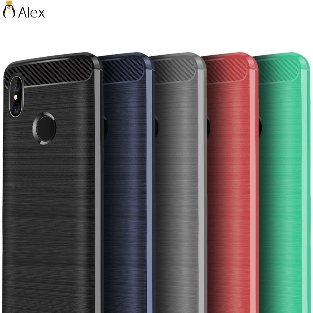 Millet A2 Protective Cover Brushed Silicone Anti-Fall Soft Shell ALVN