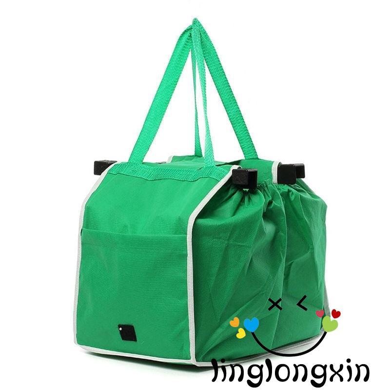 Túi đựng đồ ngăn chứa lớn chuyên dụng đi chơi mua sắm