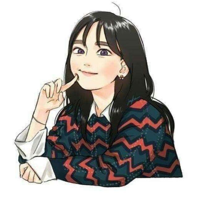 nguyenphuongthao_0403