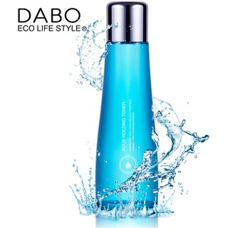 Nước Hoa hồng Cao Cấp - DABO Aqua Holding Toner thumbnail