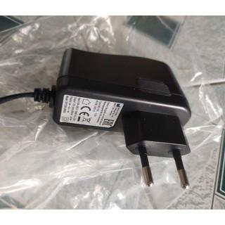 Adapter 12V – 800mA (Gemany)