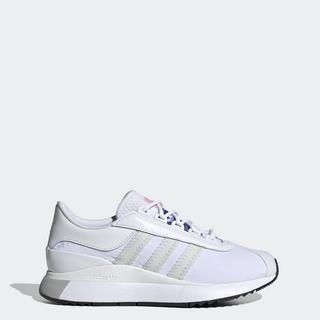 Giày adidas ORIGINALS Nữ Sl Andridge Màu Trắng EG6846 thumbnail