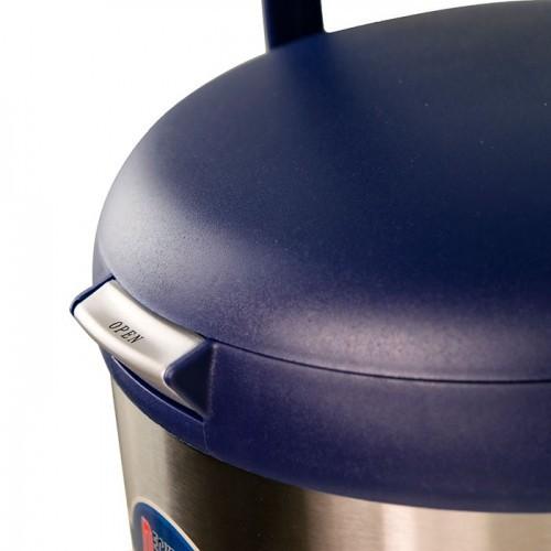 Nồi ủ nhiệt đa năng 3.5L Thermo Pot Decker's Home YXM-D35CF
