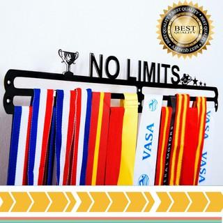 Medal Holder – Giá treo huy chương chạy bộ và các môn thể thao – Medal Hanger