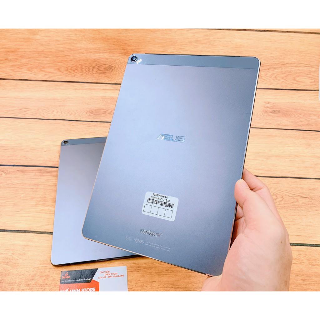 Máy tính bảng ASUS Zenpad Z10 32GB