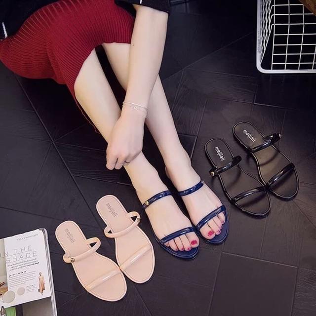 Sandal qccc
