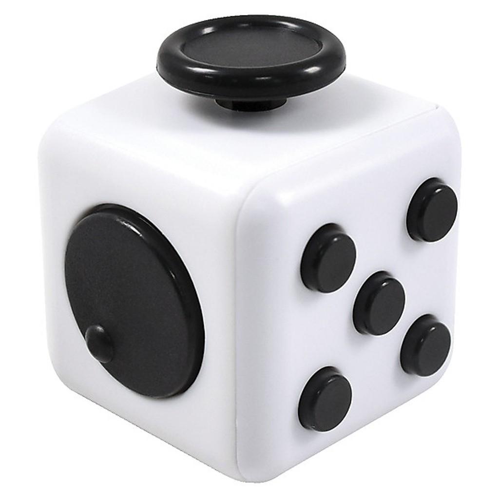 Game Fidget Cube Quà tặng Kì Diệu giảm stress màu ngẫu nhiên (tặng 02 Xúc Xắc Xí Ngầu) - 22705434 , 3103354148 , 322_3103354148 , 45000 , Game-Fidget-Cube-Qua-tang-Ki-Dieu-giam-stress-mau-ngau-nhien-tang-02-Xuc-Xac-Xi-Ngau-322_3103354148 , shopee.vn , Game Fidget Cube Quà tặng Kì Diệu giảm stress màu ngẫu nhiên (tặng 02 Xúc Xắc Xí Ngầu)