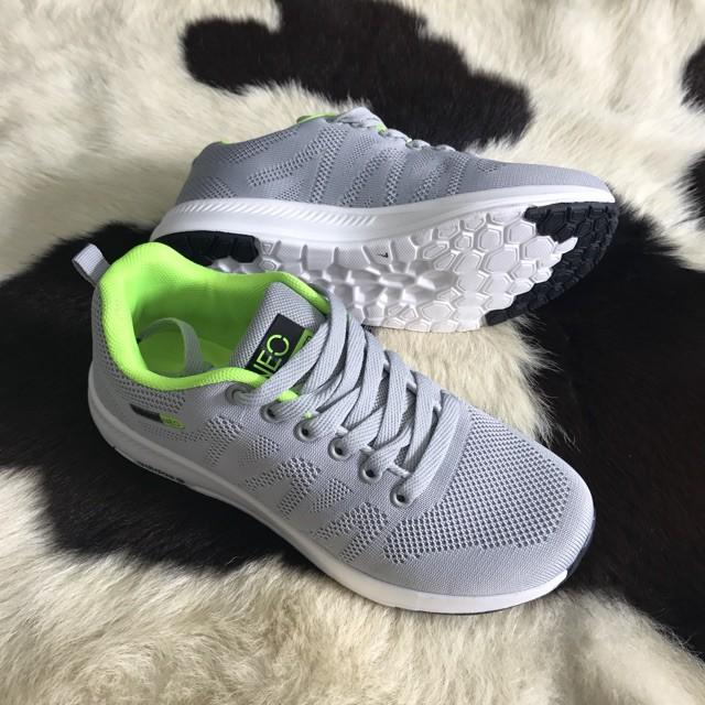Giày Thể Thao Adidas Nữ Đep