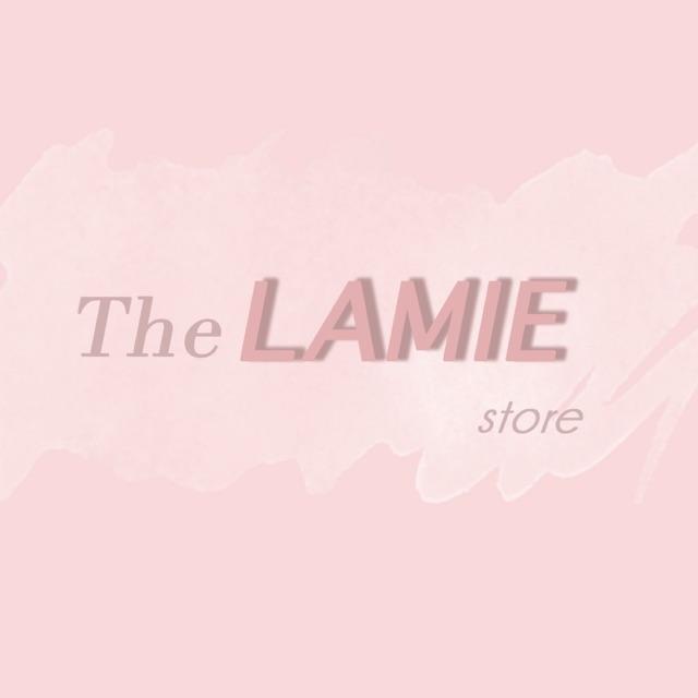 thelamiestore, Cửa hàng trực tuyến | SaleOff247
