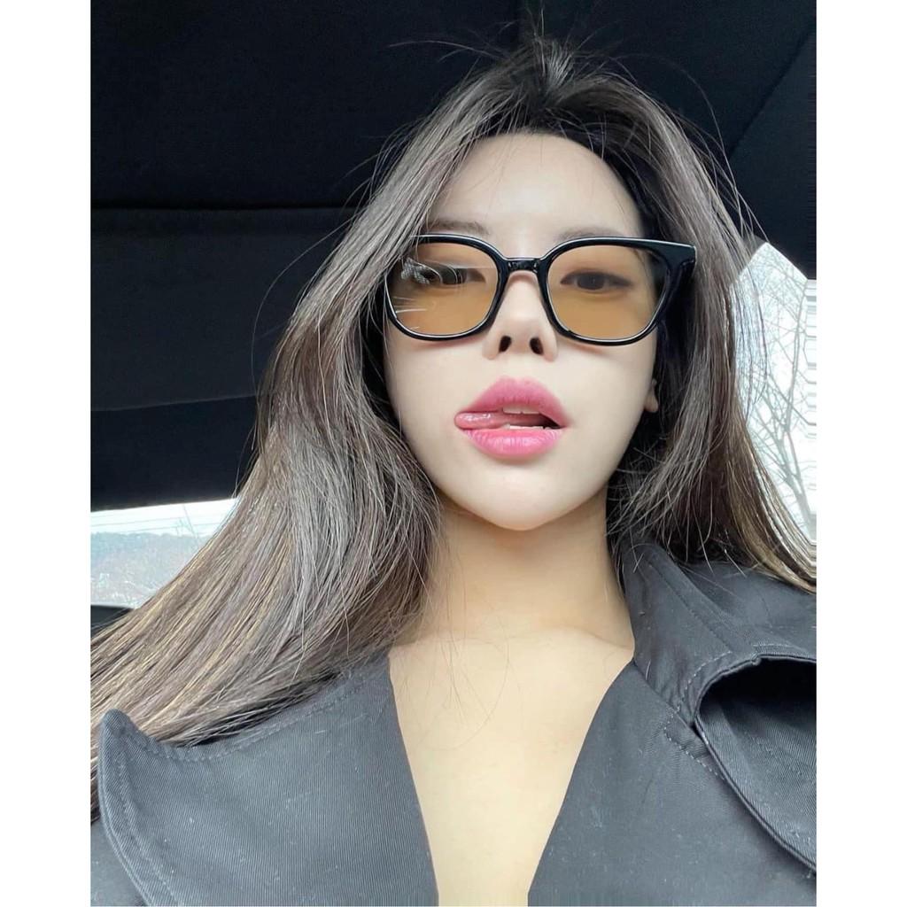 [NEW 2021] Kính thời trang cao cấp nam nữ GM-TOMY - Bảo hành 6 tháng 1 đổi 1