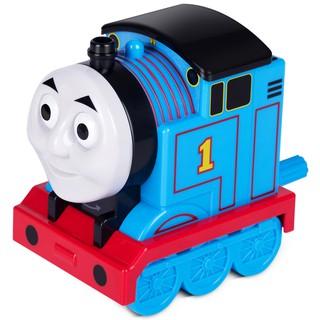 đồ chơi xe lửa hoạt hình đáng yêu cho bé