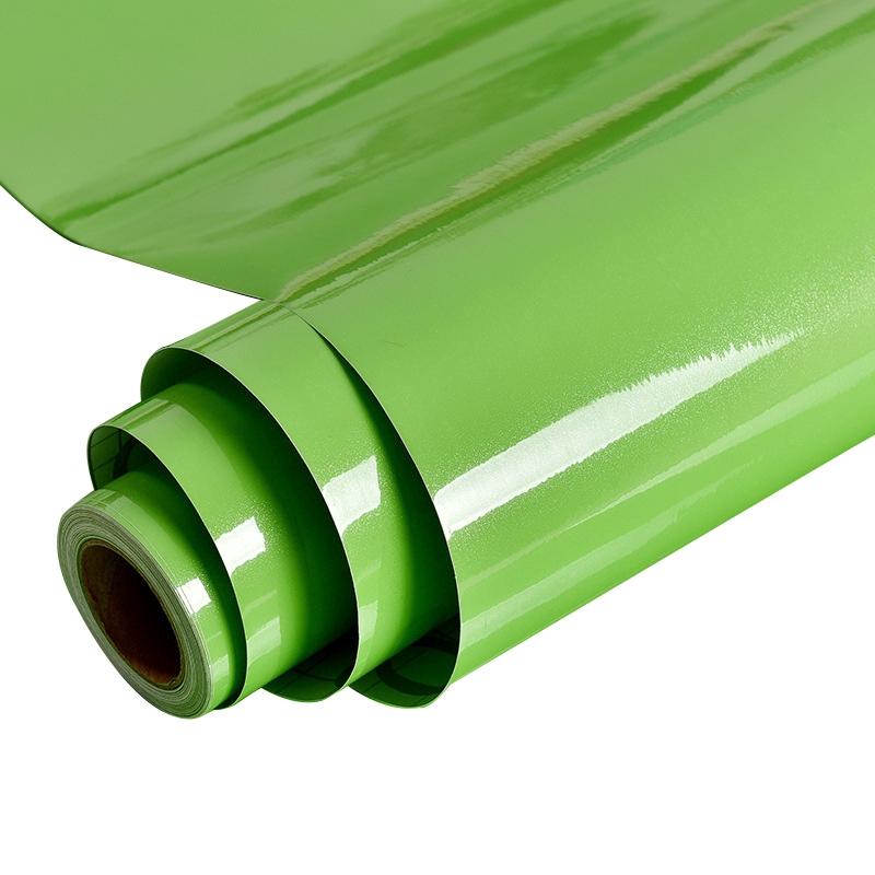 Giấy dán tường dài 1 mét nhiều màu có thể chống nước tiện dụng - 13940947 , 2413794225 , 322_2413794225 , 88000 , Giay-dan-tuong-dai-1-met-nhieu-mau-co-the-chong-nuoc-tien-dung-322_2413794225 , shopee.vn , Giấy dán tường dài 1 mét nhiều màu có thể chống nước tiện dụng