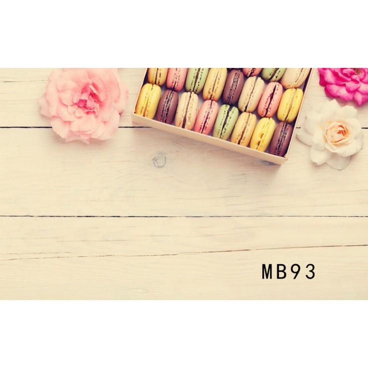 Phông chụp hình mã MB93 (có 90 mẫu)