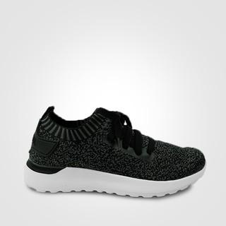 Giày chạy bộ nữ JOGARBOLA 180208 ( Đen) thumbnail