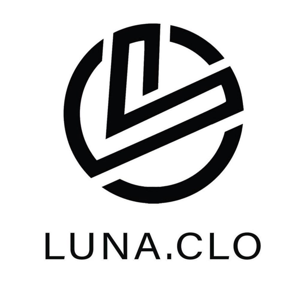Lunacy Official