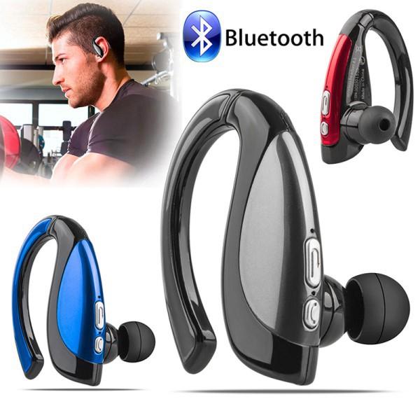 Tai nghe Bluetooth không dây chống tiếng ồn