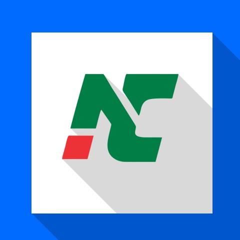 Nguyễn Ninh Media.