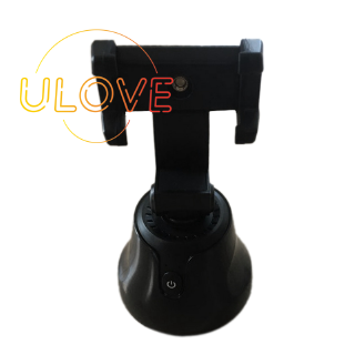 Intelligent Follow-Up Camera, Smart Gimbal, for 56-100mm Mobile Phone