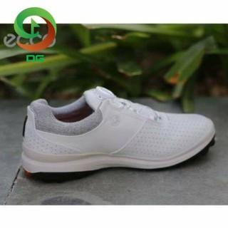 Giày Golf Ecco Biom Hybrid 3 núm vặn ( freeship ) (chính _ hãng ) thumbnail