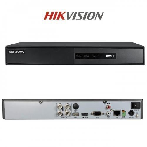 ĐẦU GHI HÌNH CAMERA HD-TVI HIKVISION - DS-7204HGHI-F1