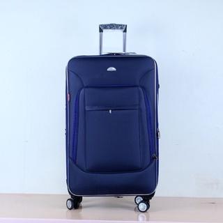 SAI 28 ĐẠI_Vali vải chính hãng cao cấp chất liệu sợi dệt chống thấm nước có 4 bánh xe xoay 360 độ-tukada thumbnail