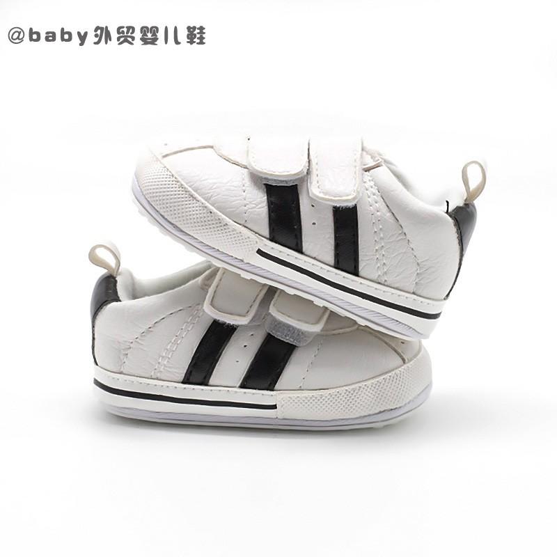 giày đế mềm cho bé từ 0-6 tháng tuổi - 22860761 , 7105697746 , 322_7105697746 , 190000 , giay-de-mem-cho-be-tu-0-6-thang-tuoi-322_7105697746 , shopee.vn , giày đế mềm cho bé từ 0-6 tháng tuổi