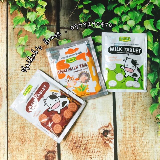 Kẹo sữa bò Thái Lan - 2504059 , 174386732 , 322_174386732 , 15000 , Keo-sua-bo-Thai-Lan-322_174386732 , shopee.vn , Kẹo sữa bò Thái Lan